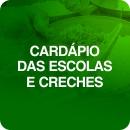botao_cardapio