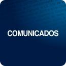 botao_comunicados