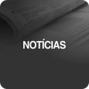 botao_noticias