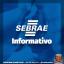 SEBRAE promove Programa Super MEI para os microempresários