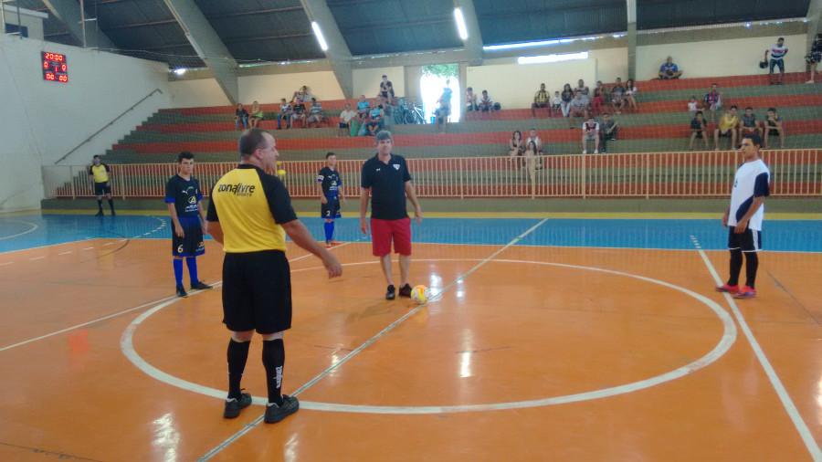 cebb253875 Arquivos futsal - Prefeitura Municipal de Monte Alto