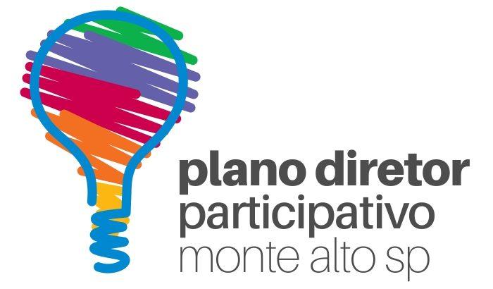 Monte Alto inicia trabalhos de revisão do Plano Diretor Participativo