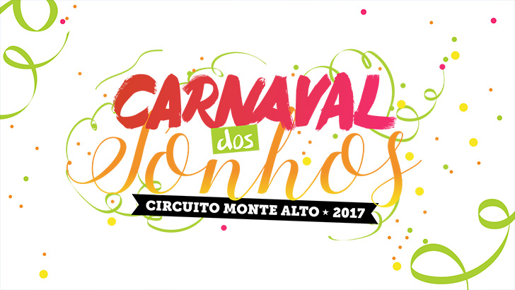 Carnaval 2017: confira a programação na cidade