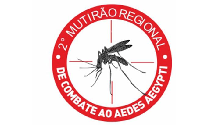 Monte Alto se mobiliza e prepara 2º Mutirão Regional de Combate à Dengue