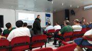 Audiência Pública reúne profissionais do transporte para debater o futuro de Monte Alto