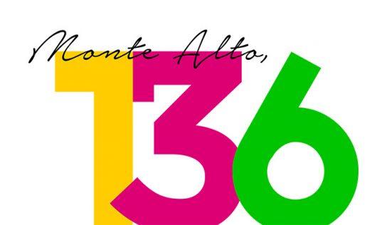 Monte Alto chega aos 136 anos celebrando o progresso e a diversidade
