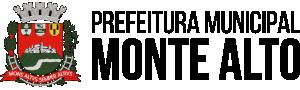 Prefeitura Municipal de Monte Alto