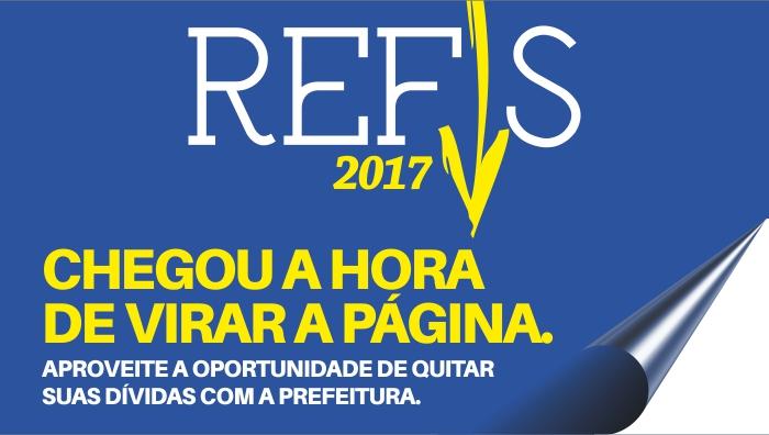 Prefeitura de Monte Alto abre Refis 2017 para renegociação de dívidas