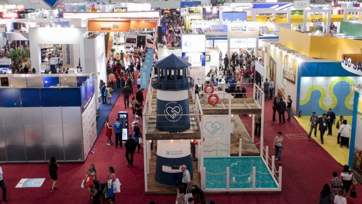 Missão Empresarial levará interessados à Feira Internacional do Turismo