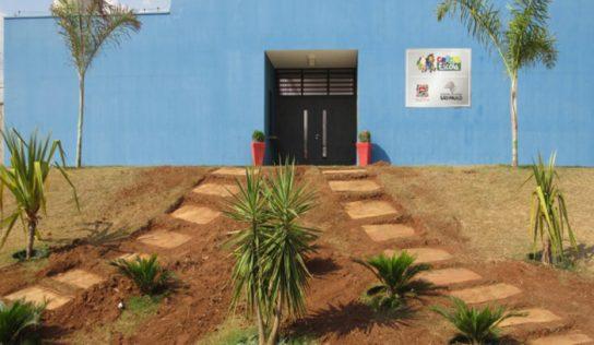 Escola de Monte Alto dá exemplo de ações sustentáveis e preservação do meio ambiente