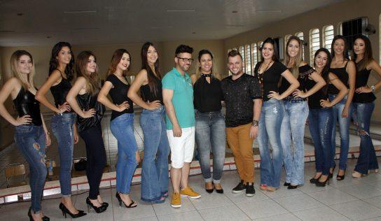 Ingressos do Miss Monte Alto já estão à venda