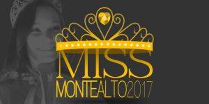Candidatas ao Miss Monte Alto 2017 serão apresentadas no dia 22