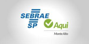 SEBRAE promoverá atividades aos microempreendedores