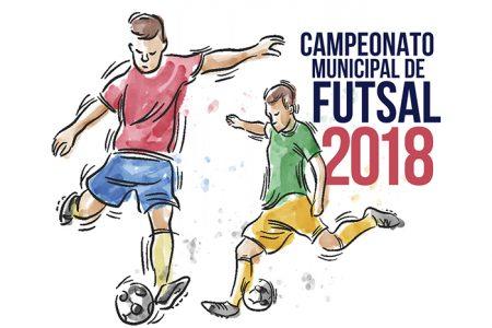 destaque_futsal2018