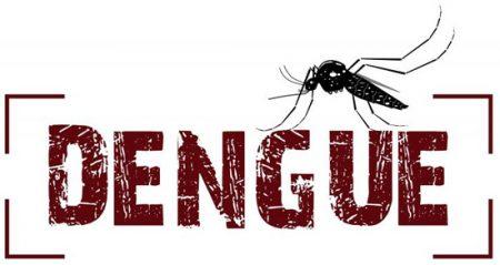 sintomas-da-dengue-3