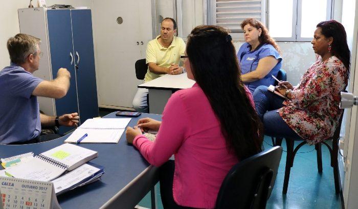 Prefeitura, Sebrae e ACIMA lançam projeto de capacitação de empresas para o Turismo de Monte Alto