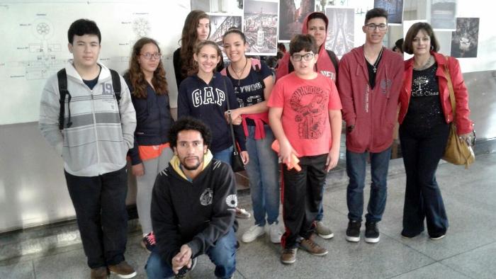 Olimpíada de Matemática do Estado de São Paulo tem montealtenses na premiação