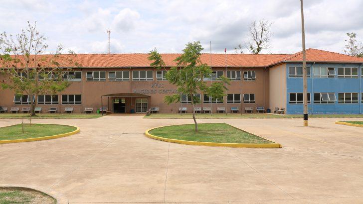 Monte Alto é habilitada para receber sua nova universidade pública