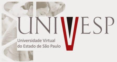 Vestibular_UNIVESP_2018