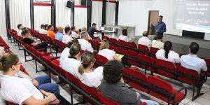 Prefeitura define escala de plantões de farmácias e drogarias para 2018