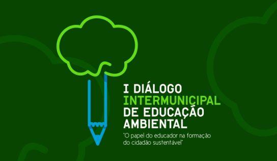 Educação ambiental é tema de encontro entre municípios da região