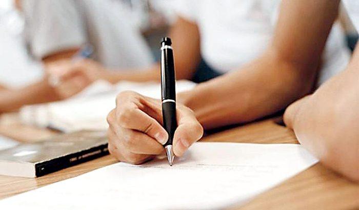Prefeitura abre concursos para 69 vagas na saúde