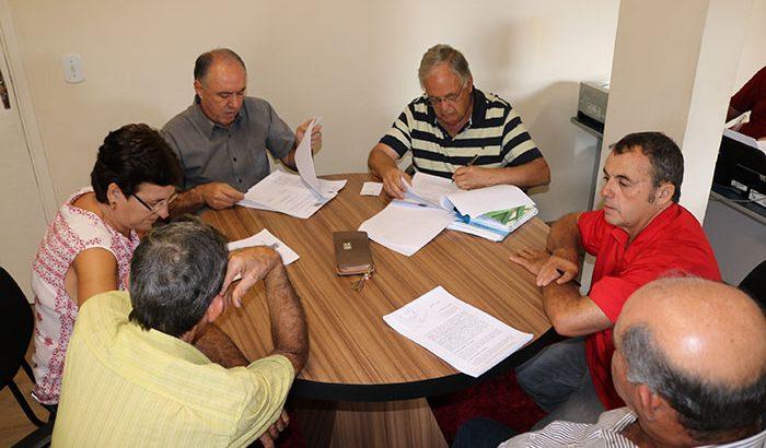 Entidades do terceiro setor recebem parte dos recursos municipais