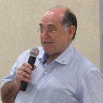 Provedor da Santa Casa, Roberto Afonso Colatreli