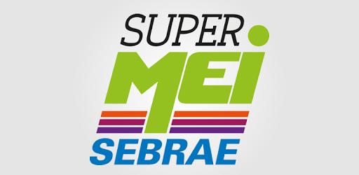 Prefeitura e Sebrae dão início ao curso do Programa Super MEI