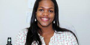 Vigilância em Saúde conhece sua nova diretora