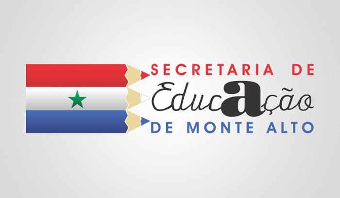 Sábado aconteceu a 2ª fase da Olimpíada Montealtense de Matemática