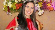 Inscrições para o Miss Monte Alto 2018 estão abertas