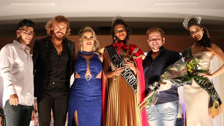 Fundo Social comemora sucesso do concurso Miss Monte Alto 2018