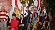 Miss 2018: imprensa se reúne para escolher a sua representante