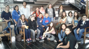 Montealtenses participam da Olimpíada Paulista de Matemática