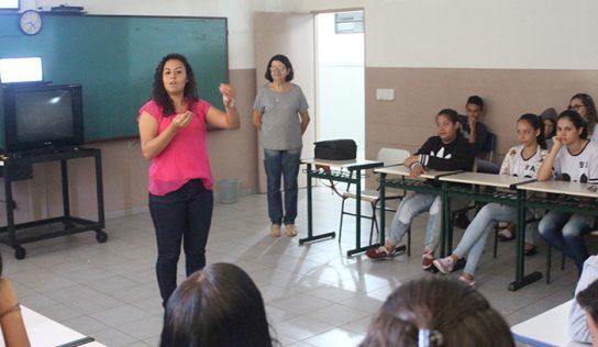 Jornada Escolar realiza suas últimas aulas na rede pública de Monte Alto
