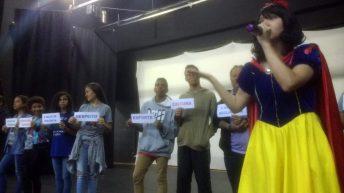 Monte Alto realiza Conferência Municipal dos Direitos da Criança e do Adolescente