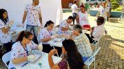 Saúde encerra 2018 com mutirão e conscientização