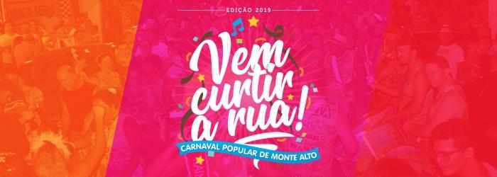 Banner site Carnaval 2019