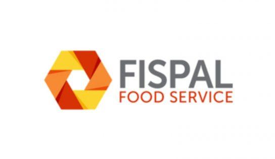Sebrae Aqui divulga data de viagem à Feira Internacional de Alimentação Fora do Lar