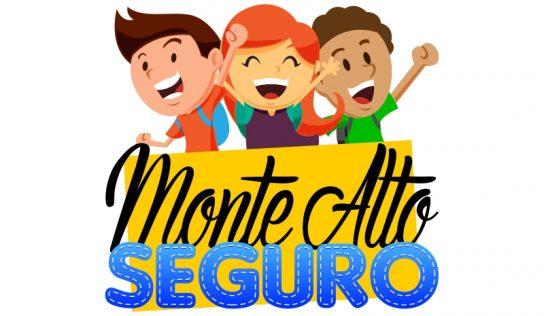 Concurso premiará melhor projeto para segurança de Monte Alto