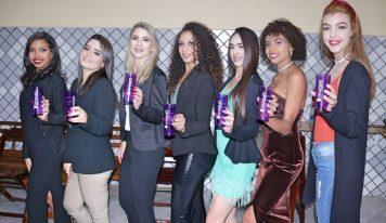 Miss Imprensa 2019 é escolhida entre profissionais da cidade