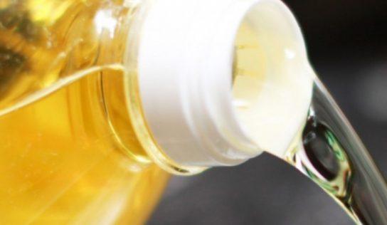 Central de Alimentos é ponto de coleta de óleo de cozinha usado
