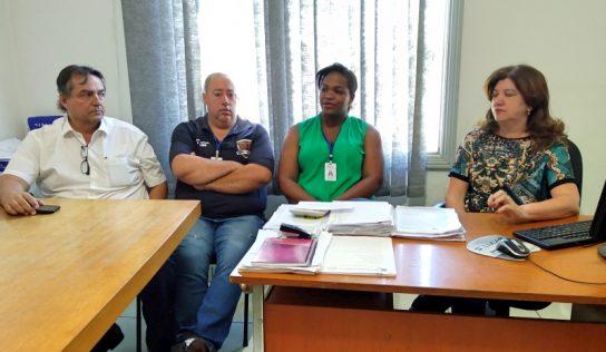 Cenário da dengue em Monte Alto preocupa Vigilância Epidemiológica