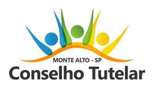 Monte Alto elegerá seus novos conselheiros tutelares