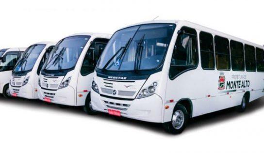 Mudanças no transporte coletivo trazem tecnologia e conforto aos usuários