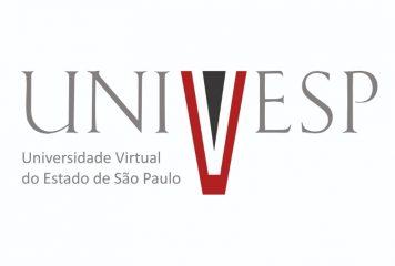 Univesp abre inscrições para vestibular 2020