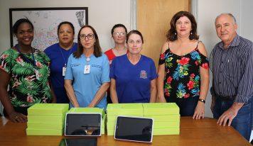 Vigilância Epidemiológica faz novas aquisições no combate à dengue