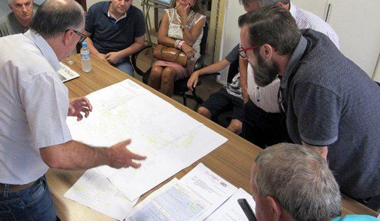 Câmara Municipal devolve R$ 666 mil aos cofres públicos