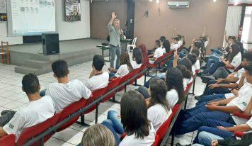 Sebrae apresenta resultados das ações no final de 2019